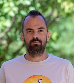 Ivan Bakić