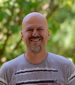 Igor Stojović