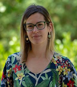 Jelena Vukašinović