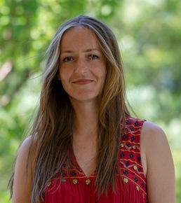 Marija Šoškić