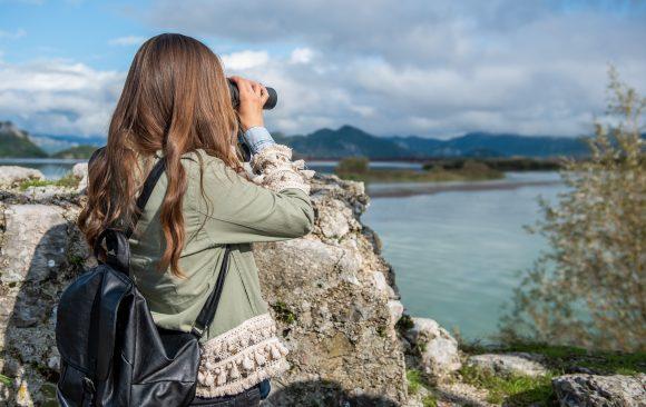Budućnost pelikana na Skadarskom jezeru zavisi od nas