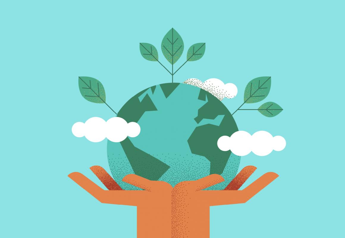 Dan planete Zemlje: Odgovornost je na svima nama