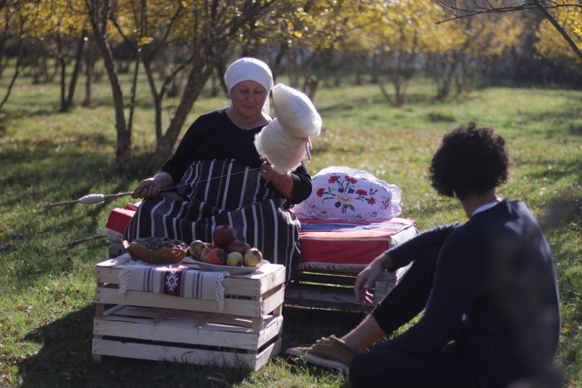 Poziv za građane Ulcinja: Mali grantovi za originalne ideje