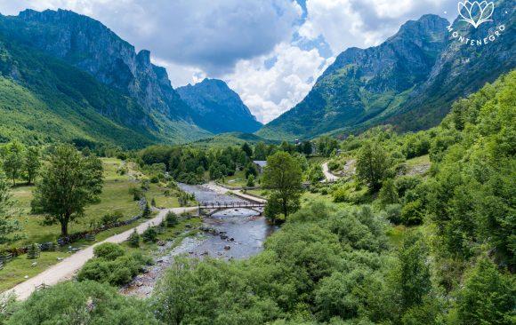 Jubilej koji se ne slavi – 30 godina ekološke države Crne Gore