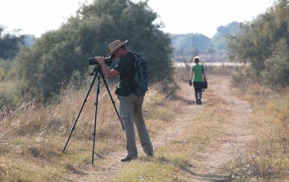 Ulcinj: Pet projekata dobilo priliku da unaprijedi svoju turističku ponudu